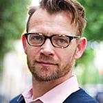Alexander Schwarz Versicherungsmakler und KSK-Spezialist Berlin, Friedrichshain